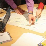 "Imagen de portada del Libro ""The art & science of learning design"""