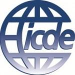 ICDE-logo-240x240