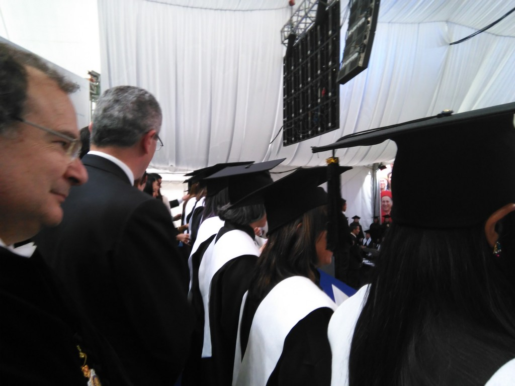 20151113_Colombia-2