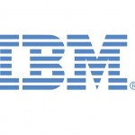 IBM azul_ alta_blog