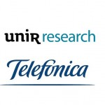 Logo-Telefonica-UNIRResearch_blog