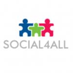 Social4all-Logo-150x150