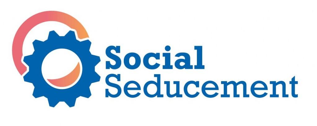 SocialSeducementLogo