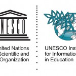 UNESCO-IITE-Chair-Logo
