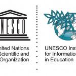 UNESCO-IITE-Chair-Logo
