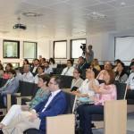 20150609-Congreso-AENOR-UNIR-Participantes