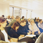 20151216-JornadaNeuromarketing