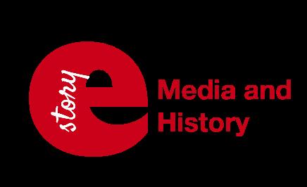 E-story-logo
