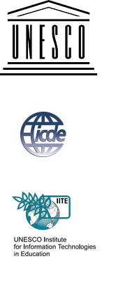 Logo-Unesco-ICDE-IITE