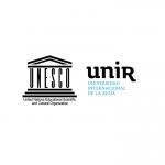 Logo-Officia-U2016-web