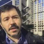 Oscar San Juan, explica a TV UNIR los objetivos de la Cátedra IBM