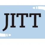jittprueba