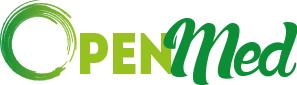 Open Med Logo