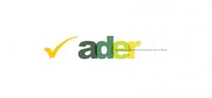 Ader-logo-UNIR-cuadrado