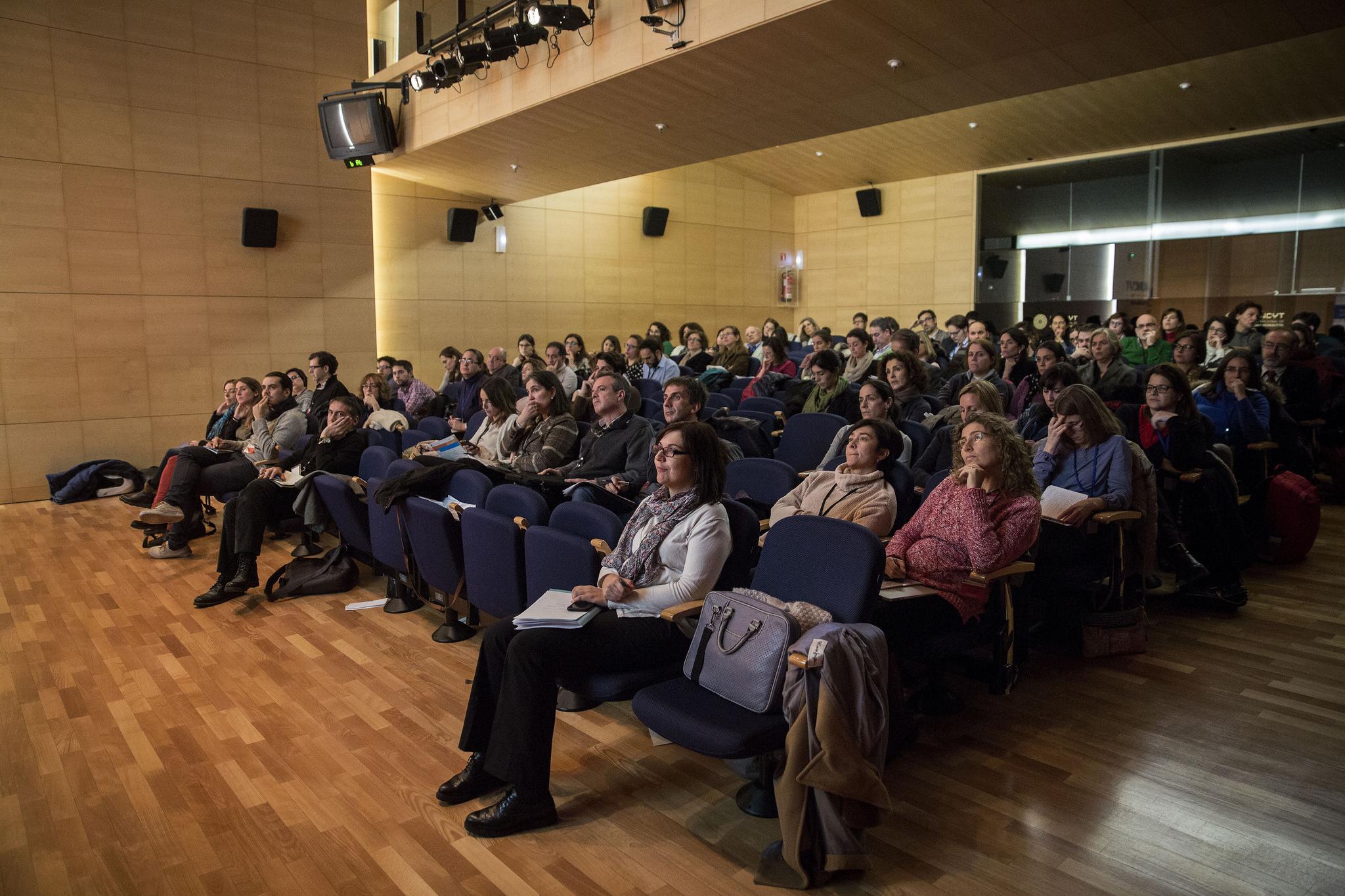 H2020-jornadas-MUNICYT-publico