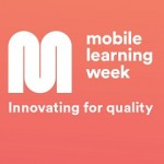 mobile-learning-week-innovation-ICON