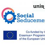 Social-Seducement-UR-Erasmus+