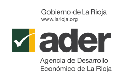 ADER-logo-2