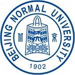 Beijing Normal University Logo