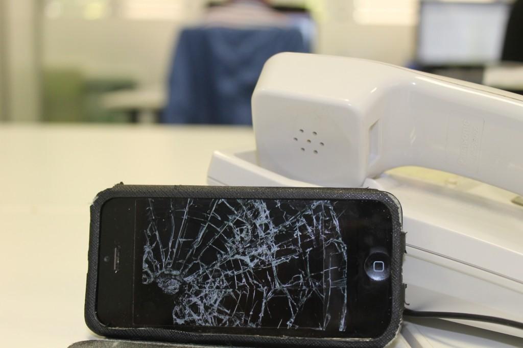 Investigadores de la Universidad Internacional de la Rioja (UNIR) y de la Universidad de Deusto han encontrado una relación entre inteligencia emocional en Internet y la cibervictimización. Fuente de la imagen:  UNIR Research UCC+i.
