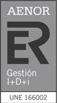 Aenor-certificado-Gestión