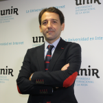 Joaquin-Alonso-project-manager-UNIR
