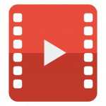 20170113-file-video-icon