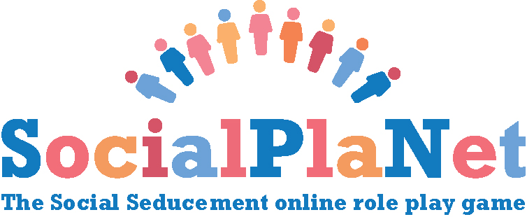Social-Planet-Social-Seducement-logo