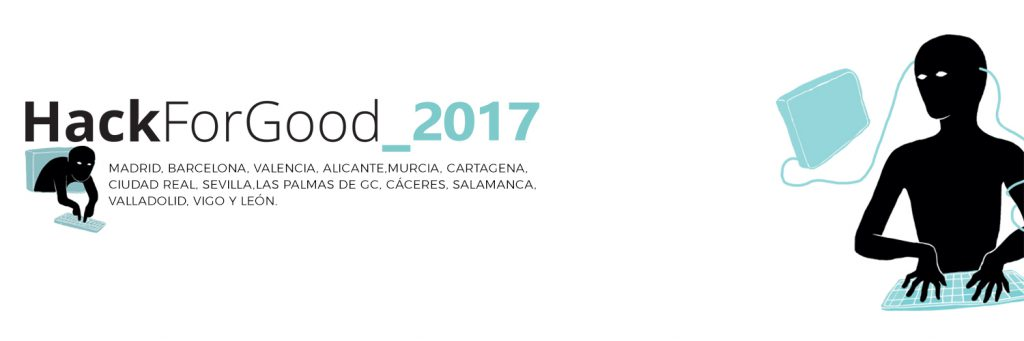 hack-for-good-2017