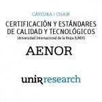 Unir_R+AENOR