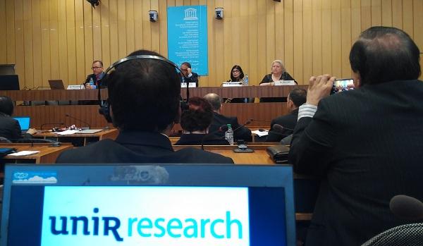 UNESCO-ICDE-VisionaryLeadership-peq