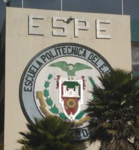 ESPE-Escudo-640