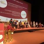 14 ministros de Educación en el 2º Congreso Mundial de Recursos de Educación Abierta