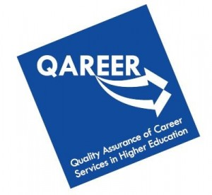 QAREER has produced a quality framework for Career Services in Higher Education institutions that is freely available and downloadable