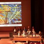 Special session with UNESCO/ICDE/COL Chairs in Open Educational Resources