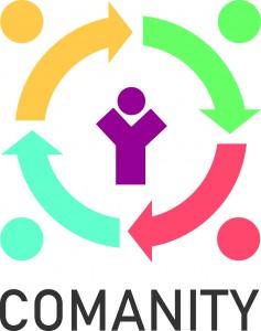 COMANITY_Logo
