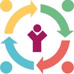 COMANITY logo