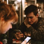 . Se pone de manifiesto una mayor prevalencia de conductas de ciberacoso leve entre los 10-14 años, así como una significativa tendencia del uso problemático de Internet en España, especialmente del uso compulsivo