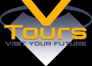 VTours-Logo_v2