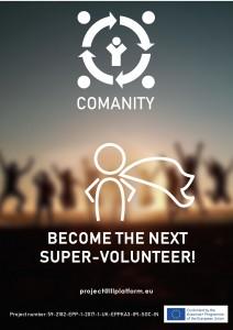 YOFest-poster_COMANITY_V2-001