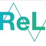 logo-werelate