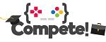 Compete-Logo