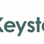 LogoKeystone