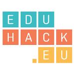 EduHack-Logo150x150