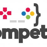 CompeteLogo-V-v2