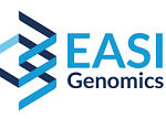 EASIGenomics-Logo150x108