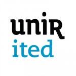 UNIRiTED