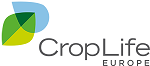 CropLife-Europe_Logo150x66