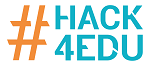 Hack4Edu-logo-150x65