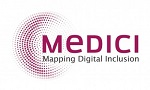 Medici-Logo150x90